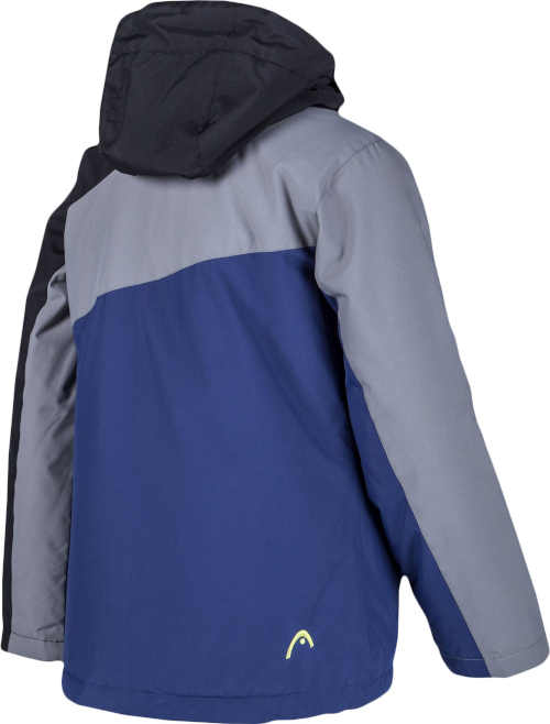 Gyermek téli minőségi kabát